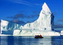 IcebergAntarctica(c)RinievanMeurs-ANTARCTICICEBERG-